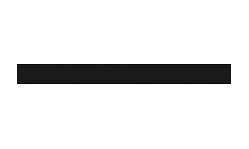 gerry weber open spielplan